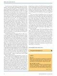 HESSISCHE WIRTSCHAFT - Gruenstern.de - Seite 3