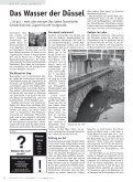 adresse - Grünstift - Seite 6