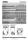 GENO®-Feinfilter FM - grunbeck - Seite 3