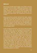 Einkommen schafft Arbeit ... - Grundeinkommen - Seite 3