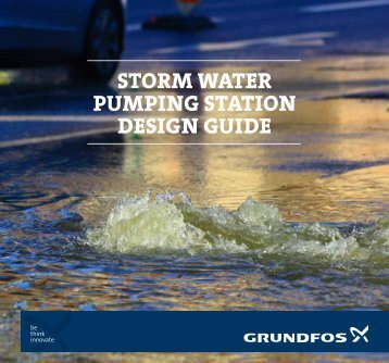 Download (pdf) - Grundfos