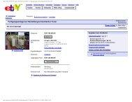 Auktion - Grundig-info.de