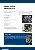 purify your business - Grundfos - Page 4