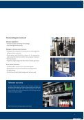 purify your business - Grundfos - Page 5