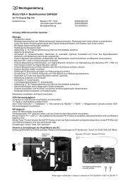 VGA 4 - Grundig-info.de