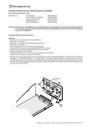 SER 252 - Grundig-info.de