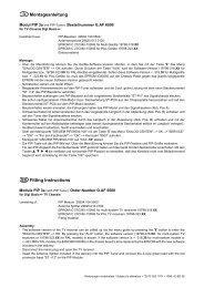 PIP 3 - Grundig-info.de