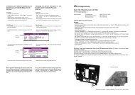 VGA 3 - Grundig-info.de