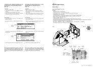 VGA 2 - Grundig-info.de