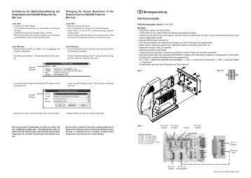 VGA 1 - Grundig-info.de