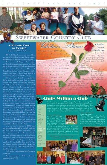 Sweetwater jan-feb 07 c.indd