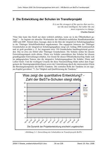 PDF 1,5 MB - Universität Bremen