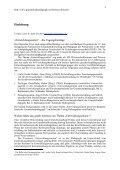 Entwicklungszeiten - Arbeitsgebiet Grundschulpädagogik ... - Page 3