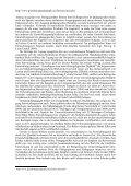 Entwicklungszeiten - Arbeitsgebiet Grundschulpädagogik ... - Page 4
