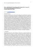 Entwicklungszeiten - Arbeitsgebiet Grundschulpädagogik ... - Page 6