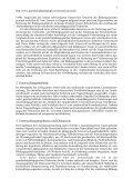 Entwicklungszeiten - Arbeitsgebiet Grundschulpädagogik ... - Page 7