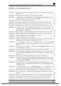 Zweiter Zwischenbericht der wissenschaftlichen Begleitung - Page 7
