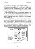8_Die arbeitsbezogene Perspektive: - Page 2