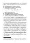 8_Die arbeitsbezogene Perspektive: - Page 3