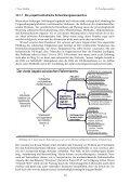 8_Die arbeitsbezogene Perspektive: - Page 4