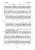 8_Die arbeitsbezogene Perspektive: - Page 5