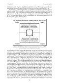 8_Die arbeitsbezogene Perspektive: - Page 6