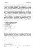 8_Die arbeitsbezogene Perspektive: - Page 7