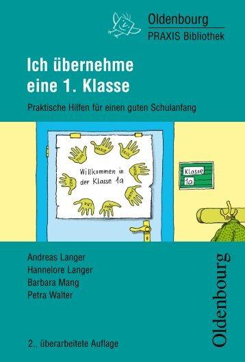+ Vorwort [pdf-Format] - grundschulstunden.de