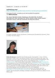 Detektor.fm 11.08.2011 um 18:50 Uhr Audiobeitrag unter: http ...