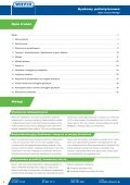 wavin-rury PE.pdf - InSaCo - Page 2