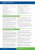 wavin-rury PE.pdf - InSaCo - Page 3