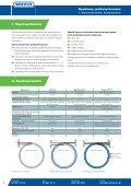 wavin-rury PE.pdf - InSaCo - Page 4