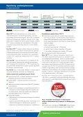 wavin-rury PE.pdf - InSaCo - Page 5