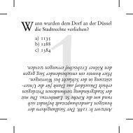 PDF (41 KB)