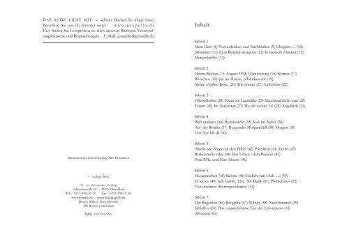 PDF (134 KB)