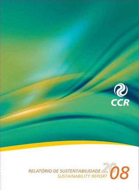 pdf- Tamanho - Grupo CCR