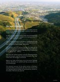 pdf- Tamanho - Grupo CCR - Page 5
