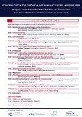 XII. European Automotive Congress - Ecm European Conference ... - Seite 2