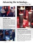 baldwin filters… - Grupo Herres - Page 5