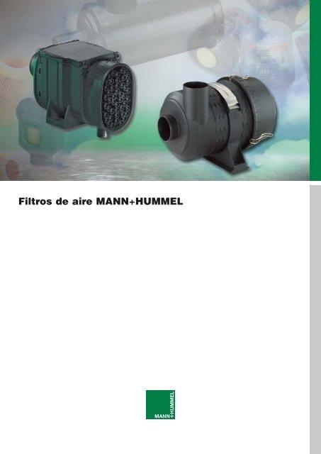 Espuma-filtro de aire 108 x 82,6 x 22,2 mm principal filtros de aire para B /& S
