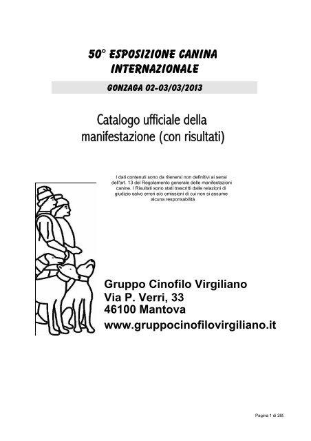 Carnival Toys- Maschera Aquila 1498 Bianco Taglia Unica