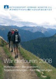 Bergwanderwoche Südtirol: Kastelruth - Grödner Tal - Seiseralm