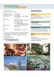 Ottobre - Gruppo Torsanlorenzo