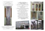 2004 m. - Kauno Juozo Grušo meno vidurinė mokykla