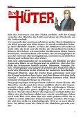 Der Hüter - Gruselromane - Page 3