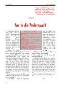 Der Hüter - Gruselromane - Page 6