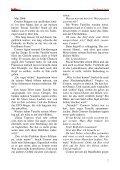 Der Hüter - Gruselromane - Page 7