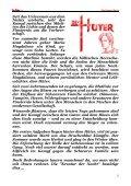 Der Hüter - Gruselromane - Page 5