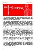 Horst von Allwörden - Gruselromane - Seite 4