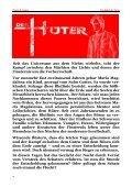 Horst von Allwörden - Gruselromane - Page 4